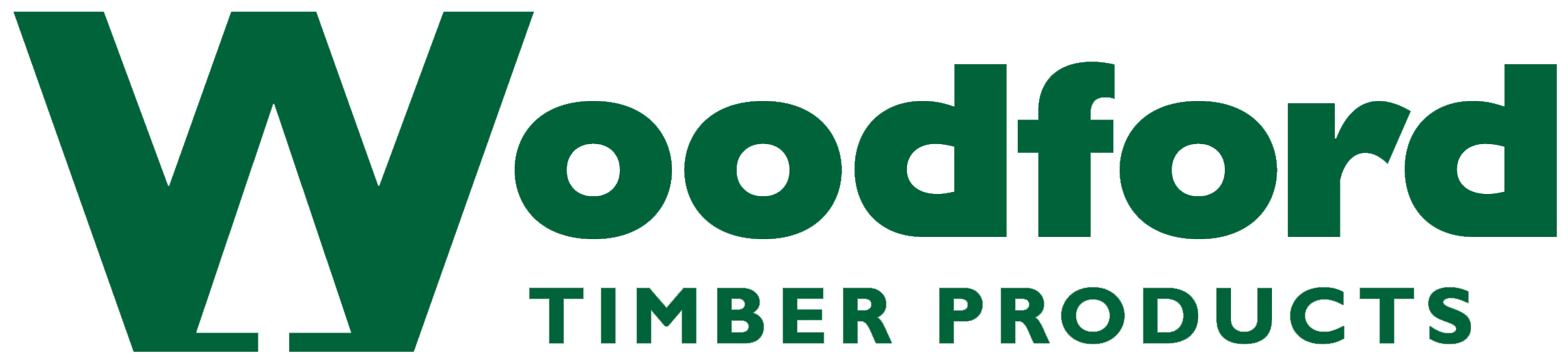 Woodford Timber