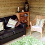 Sorcha Cabin Inside WEB