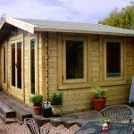 Sorcha Cabin Side WEB