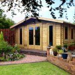 Sorcha Cabin WEB