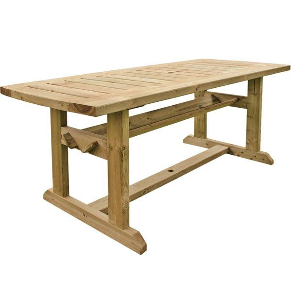 Woodford-Patio-Table