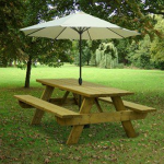 Oblong-Picnic-Table-42mm