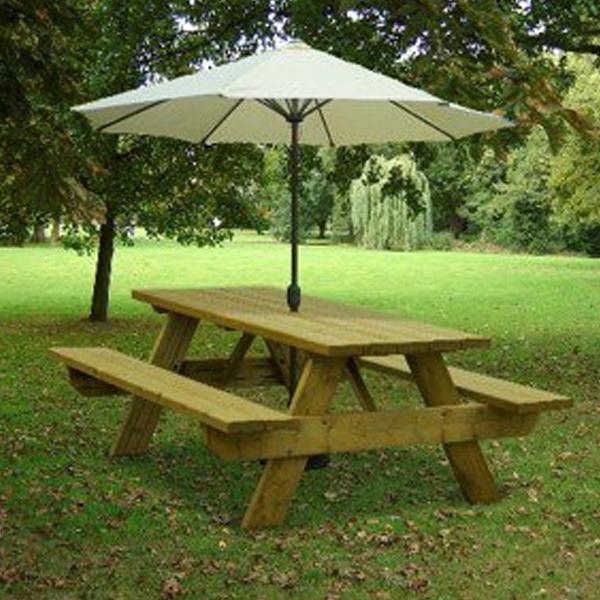 Oblong-Picnic-Table-42mm
