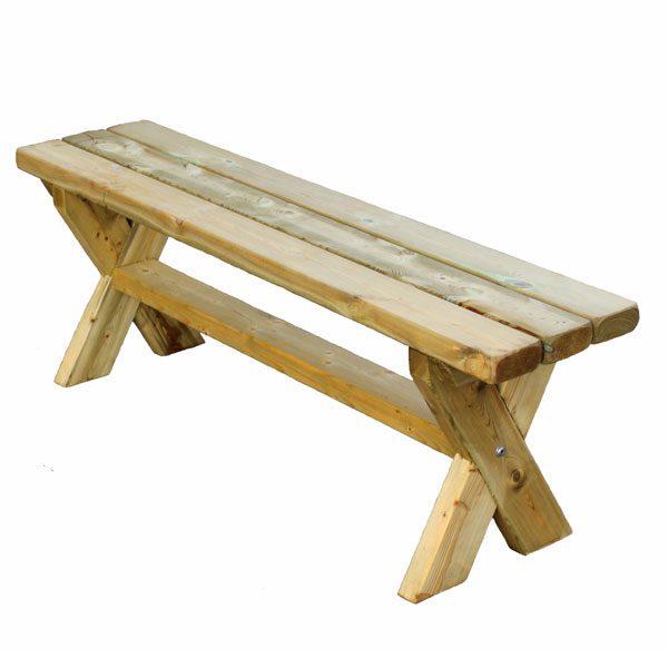 kells-bench-small