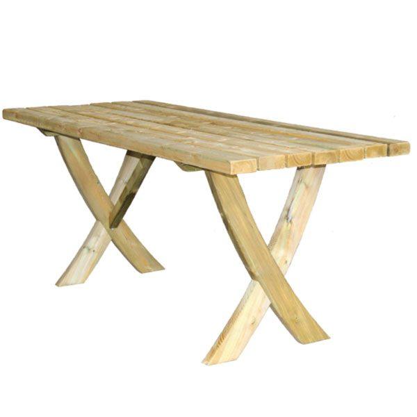 kells-table
