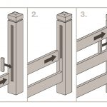 Post & Rail Fencing web