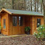 Roisin Cabin web