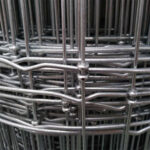 Stock-Sheep-Wire-Fencing