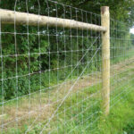 Stock-Sheep-Wire-Fencing2