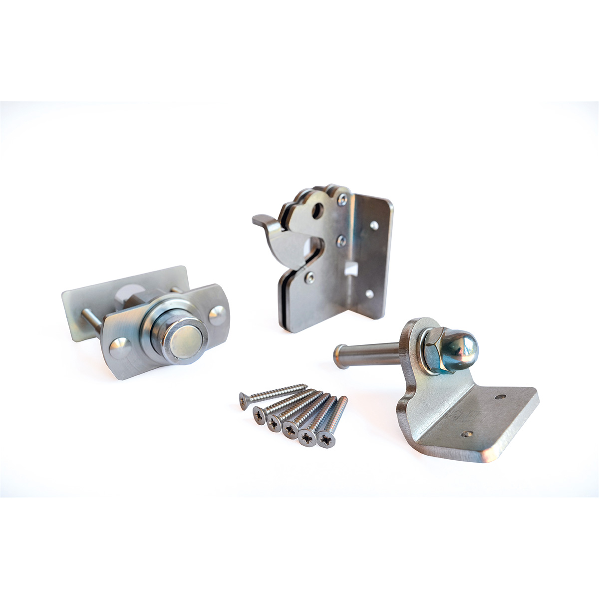 gate-latch-push-button-front-entry-latch-rear-entry