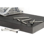 saige-fix-screws-charcoal-4