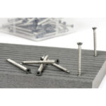 saige-fix-screws-grey-2